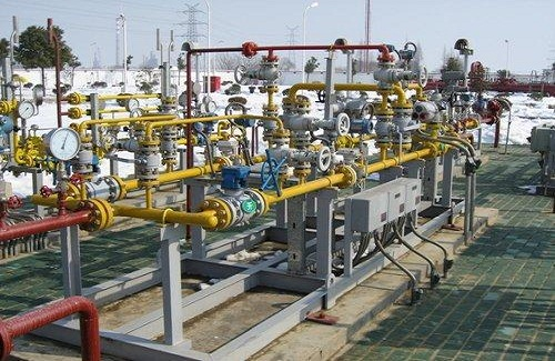 Turnkey Instrumentation Contractors