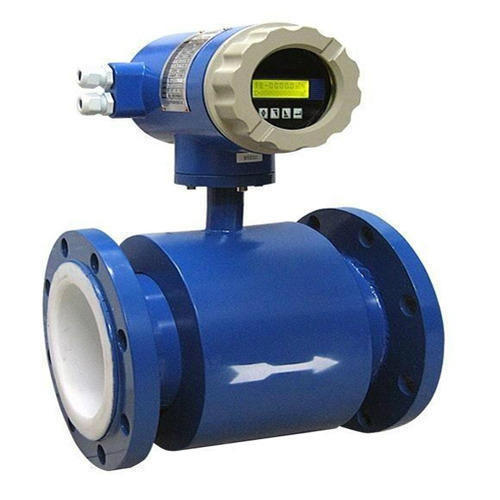 magnetic-Flow-Meter-manufacturerr